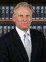 Texas Landlord / Tenant Lawyer Randall Lee Freedman