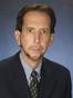 Deerfield Beach Civil Rights Attorney Kenneth P Carman