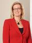 Denver Divorce / Separation Lawyer Diane Michele Carlton