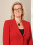 Denver Child Custody Lawyer Diane Michele Carlton