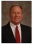 Colorado Banking Law Attorney Jeffrey Allan Bartholomew