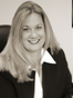 Colorado Estate Planning Attorney Shari D Caton