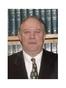 Grand Junction Business Lawyer Stephen Eugene Castor