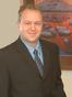 Greenwood Village Construction / Development Lawyer Shawn Anthony Eady