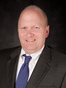 Colleyville Personal Injury Lawyer Mike Freden