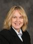 Moraga Construction / Development Lawyer Deborah Mary Dunker Gustafson