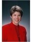 Highlands Ranch Divorce / Separation Lawyer Carolyn Moller Duncan