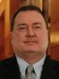 Nevada DUI / DWI Attorney John Leo Duffy