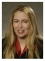 Denver County Contracts / Agreements Lawyer Jennifer Devon Duettra