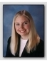 Fort Collins Business Attorney Patricia Ann Dow