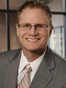 Denver County Bankruptcy Attorney John Loren Eckelberry