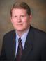 Longmont Estate Planning Attorney Anton Vance Dworak