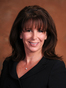 Douglas County Real Estate Lawyer Gina B. Masterson
