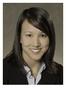 Littleton Business Attorney Anne Gasperini Demarco