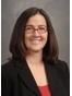 Denver Mediation Attorney Molly Hart Ferrer