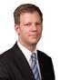 Northglenn Litigation Lawyer Stephen A Fermelia