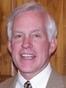 Aurora Personal Injury Lawyer John D Gehlhausen