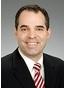 Colorado Elder Law Attorney Bryon G Farnsworth