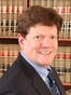 Denver County Personal Injury Lawyer Paul Gordon