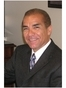 Thornton Personal Injury Lawyer Richard N Gonzales