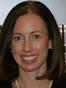 Colorado Family Law Attorney Rebecca Kokish Goldmanis