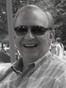 Niwot Estate Planning Attorney Walter J Hopp