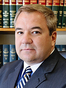 Evans Employment Lawyer Brad Lee Hoffman
