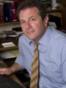 Denver Insurance Law Lawyer Ellis Jay Mayer