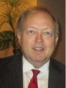 Texas Contracts Lawyer Paul Thomas Francis