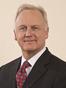 James N. Francis