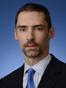 Denver Communications & Media Law Attorney Ian Trevor Hicks