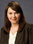 Colorado Immigration Attorney Angelica Maria Ochoa