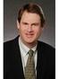 Colorado Insurance Law Lawyer Edgar Loewe Neel