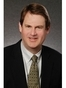 Denver County Insurance Law Lawyer Edgar Loewe Neel