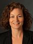 Denver Estate Planning Attorney Catherine Anne Hance