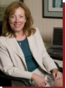 Denver Workers' Compensation Lawyer Anne Smith Myers