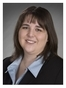 Highland, Denver, CO Business Attorney Amanda Sue Plemmons Howe