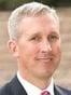 Eagle County Litigation Lawyer Taggart Harrison Howard