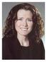 Centennial Business Attorney Geri K. House