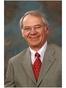 Grand Junction Commercial Real Estate Attorney Gregory K Hoskin
