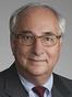 Harris County White Collar Crime Lawyer Thomas N Kiehnhoff