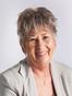 Steamboat Springs  Cheryl L Hardy-Moore