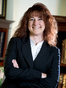 Grand Junction Workers' Compensation Lawyer Joanna C Jensen