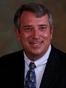 Hygiene Real Estate Attorney Steven Patrick Jeffers