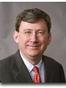 Dallas County Elder Law Lawyer William Gary Fowler