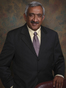 Littleton Criminal Defense Attorney V. Iyer