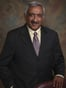 Colorado Criminal Defense Lawyer V. Iyer