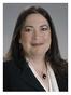 Denver Real Estate Attorney Yolanda Melinda Pasquini