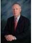 Fort Carson Estate Planning Attorney John Jepson Husson