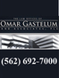 El Monte Family Law Attorney Omar Gastelum